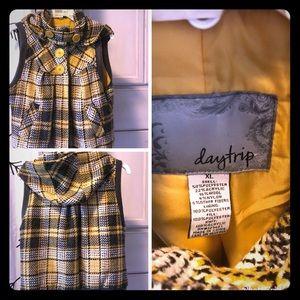 Daytrip Woman's Vest